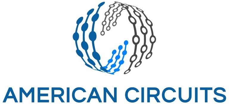 American Circuits